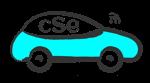 Carsharing Erding e.V.